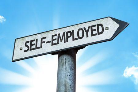 TOP 20 SELF EMPLOYMENT BUSINESS IDEAS