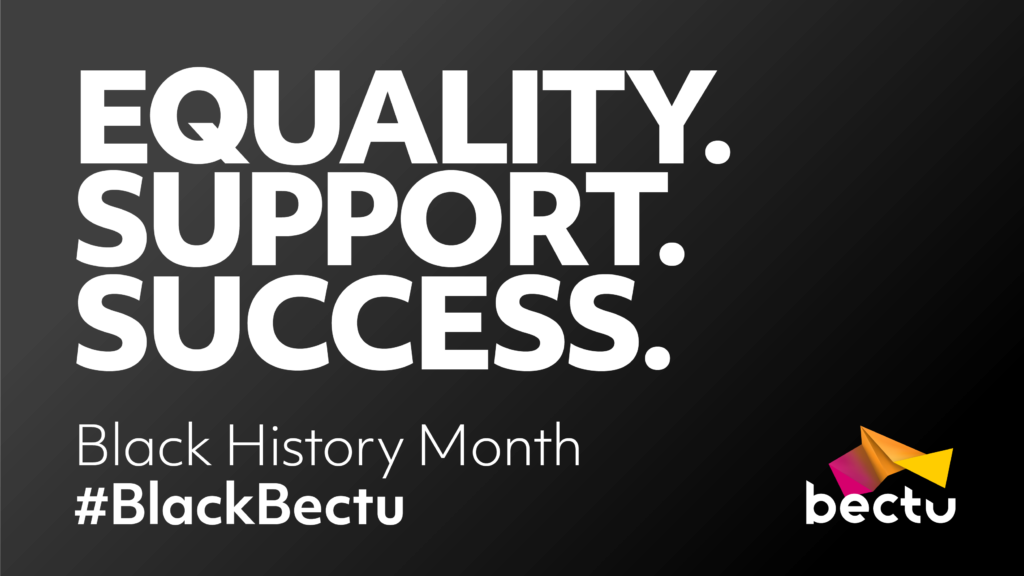 Bectu-BlackHistoryMonth-_Twitter_800x450px copy 3