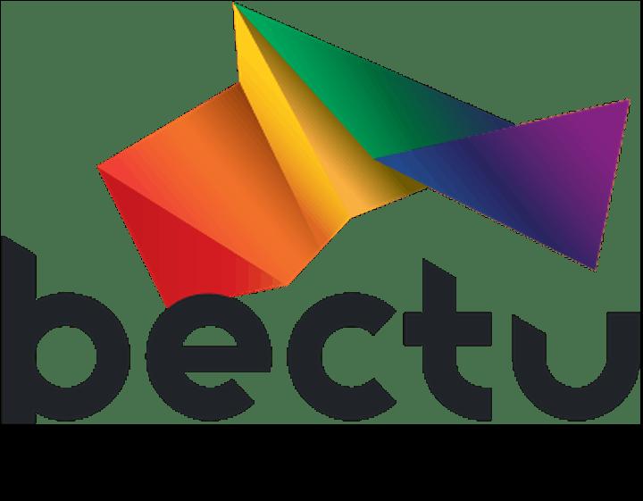 Bectu LGBT logo
